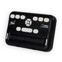 Bloc-notes braille - Orbit Reader 20
