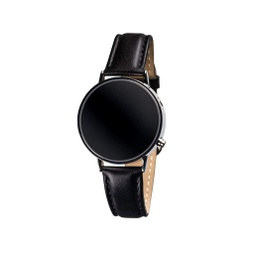 Montre parlante Diana Touch Black [31981245s]
